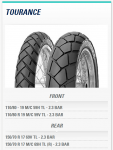 FireShot Capture 8 - METZELER - Pro_ - http___www.metzeler.com_site_us_products_tyres-catalogue..png